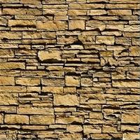 villette con muri in finta pietra : Finta pietra oppure pietre naturali? E preferibile applicare un ...