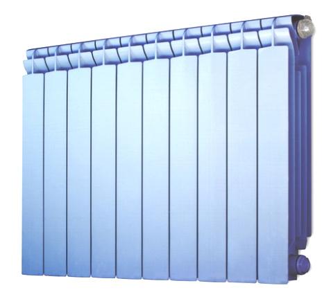 Calcolo watt riscaldamento stanza confortevole soggiorno for Calcolo fabbisogno termico